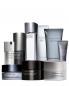 Крем Total Revitalizer 50 мл Shiseido Shiseido  –  Обтравка3