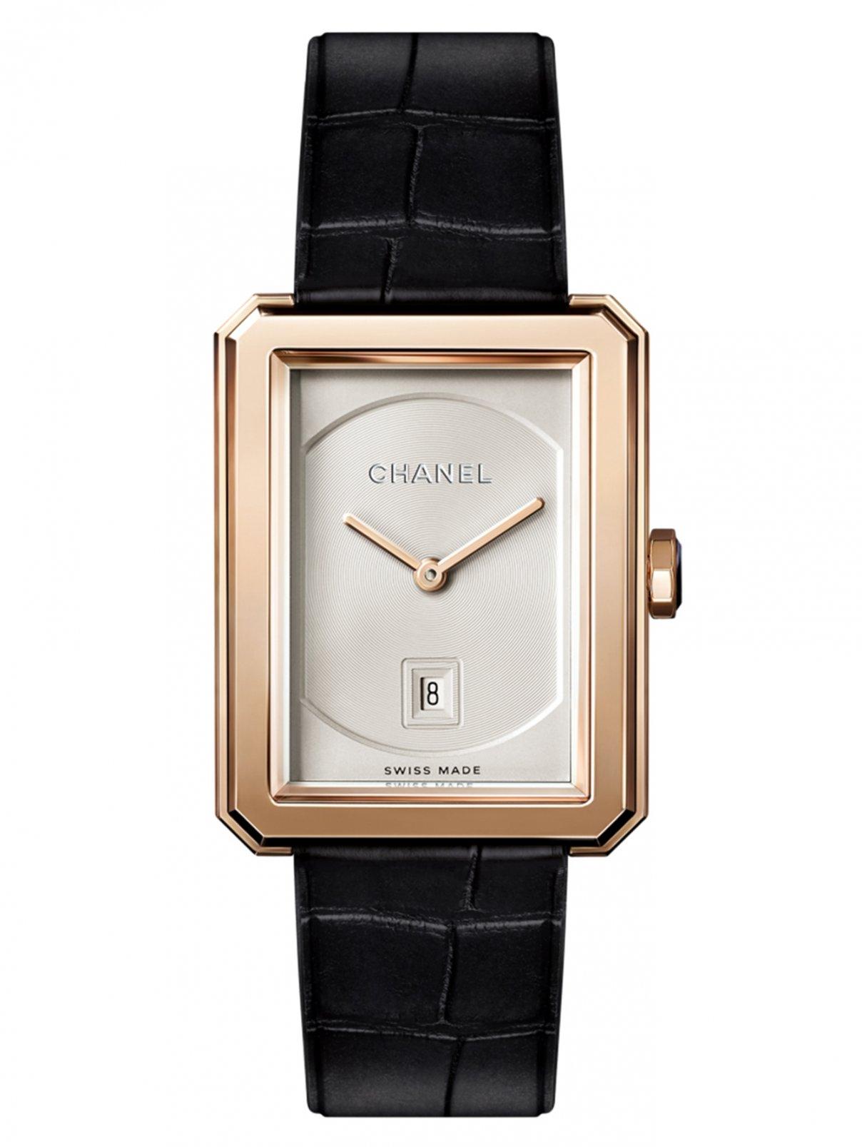 H4313 Boy-friend Chanel  –  Общий вид