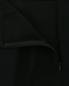 Широкие брюки с плиссированными вставками Philosophy di Alberta Ferretti  –  Деталь