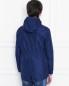 Куртка с отстегивающимся жилетом Ralph Lauren  –  МодельВерхНиз1