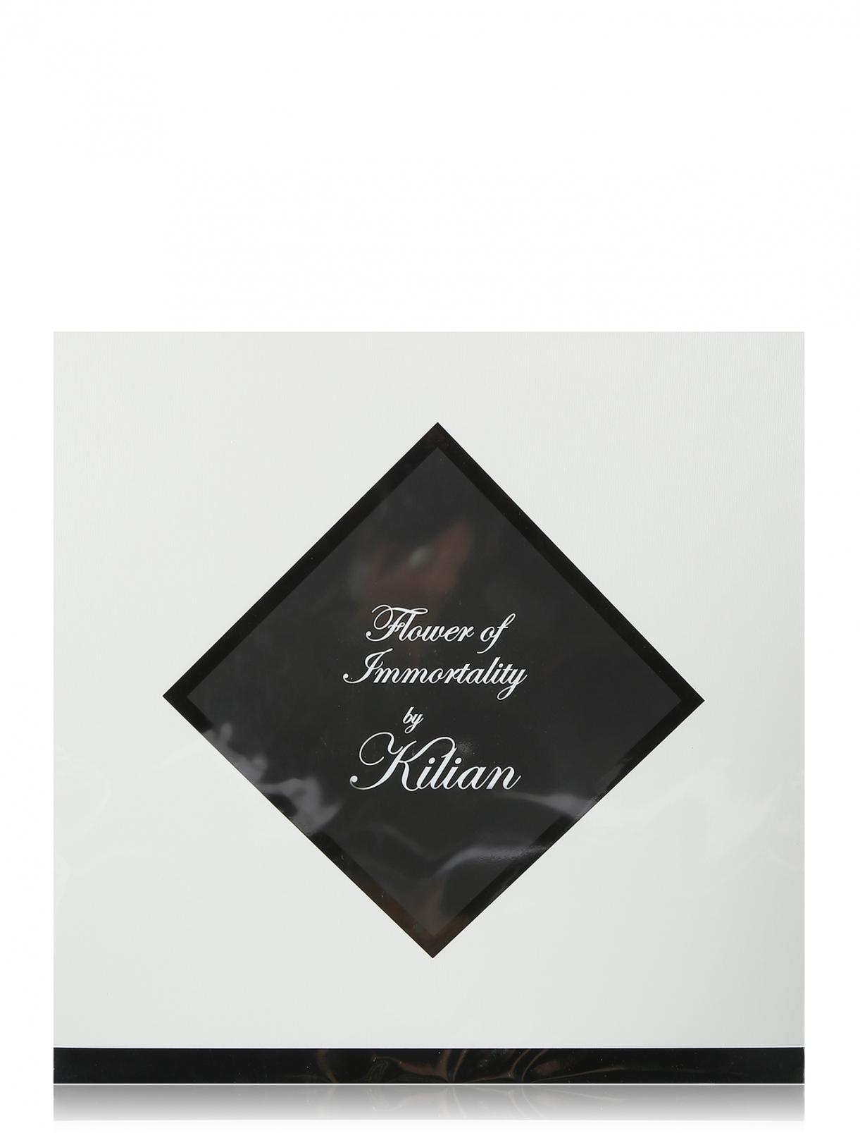 Набор Flower Of Immortality 2 x 125 мл KILIAN  –  Общий вид