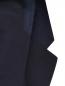 Пиджак из шерсти Armani Collezioni  –  Деталь1