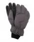 Перчатки на резинке Maximo  –  Общий вид