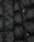 Стеганая куртка на молнии Persona by Marina Rinaldi  –  Деталь