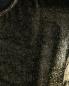 Топ свободного кроя с короткими рукавами из шелка Etro  –  Деталь1