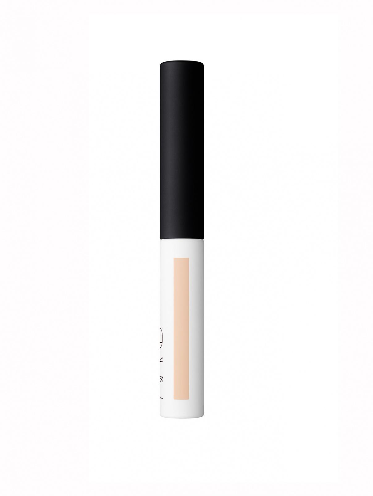 Стойкая база под макияж глаз MEDIUM Makeup NARS  –  Общий вид