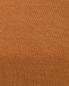 Водолазка из шерсти шелка и кашемира LARDINI  –  Деталь