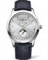 Часы Q1558420 Master Jaeger-LeCoultre  –  Общий вид