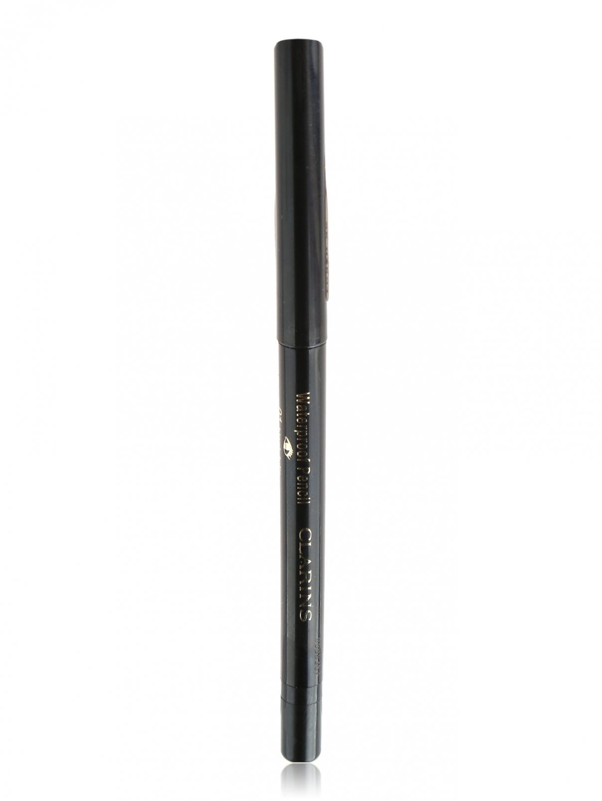Карандаш для глаз Waterproof Pencil 06 Makeup Clarins  –  Общий вид
