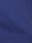 Жилет из хлопка на пуговицах Kangra Cashmere  –  Деталь1