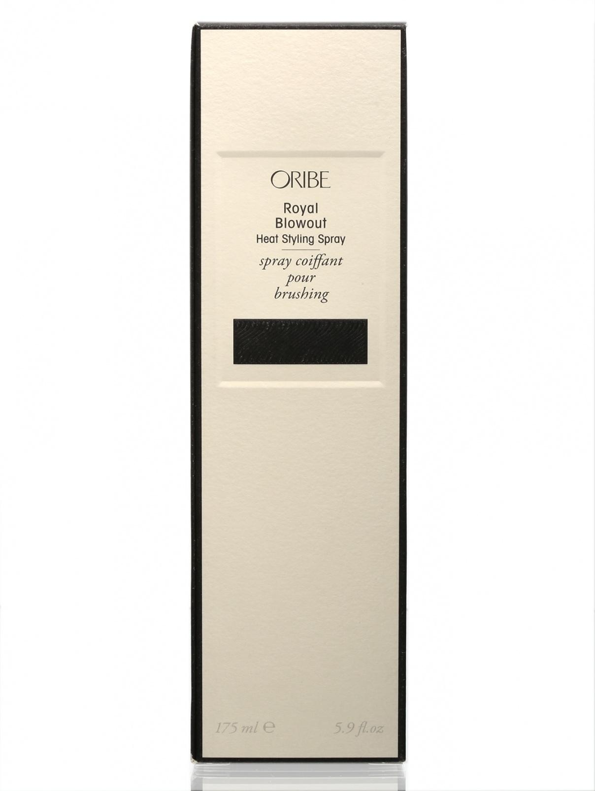 Культовый спрей для термальной укладки - Hair Care, 175ml Oribe  –  Модель Общий вид
