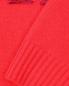 Джемпер из шерсти и кашемира с рисунком из пайеток Moncler  –  Деталь1