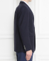 Пиджак из шерсти Armani Collezioni  –  Модель Верх-Низ2