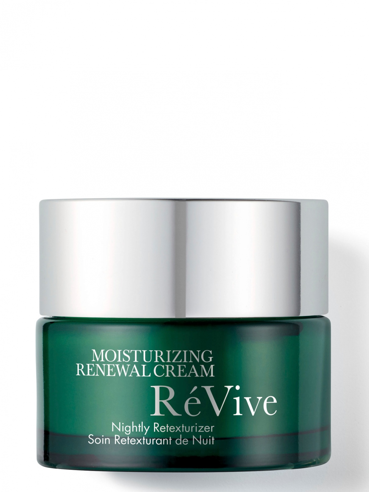 Увлажняющий обновляющий кожу крем 50 мл ReVive  –  Общий вид