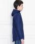 Куртка с отстегивающимся жилетом Ralph Lauren  –  МодельВерхНиз2