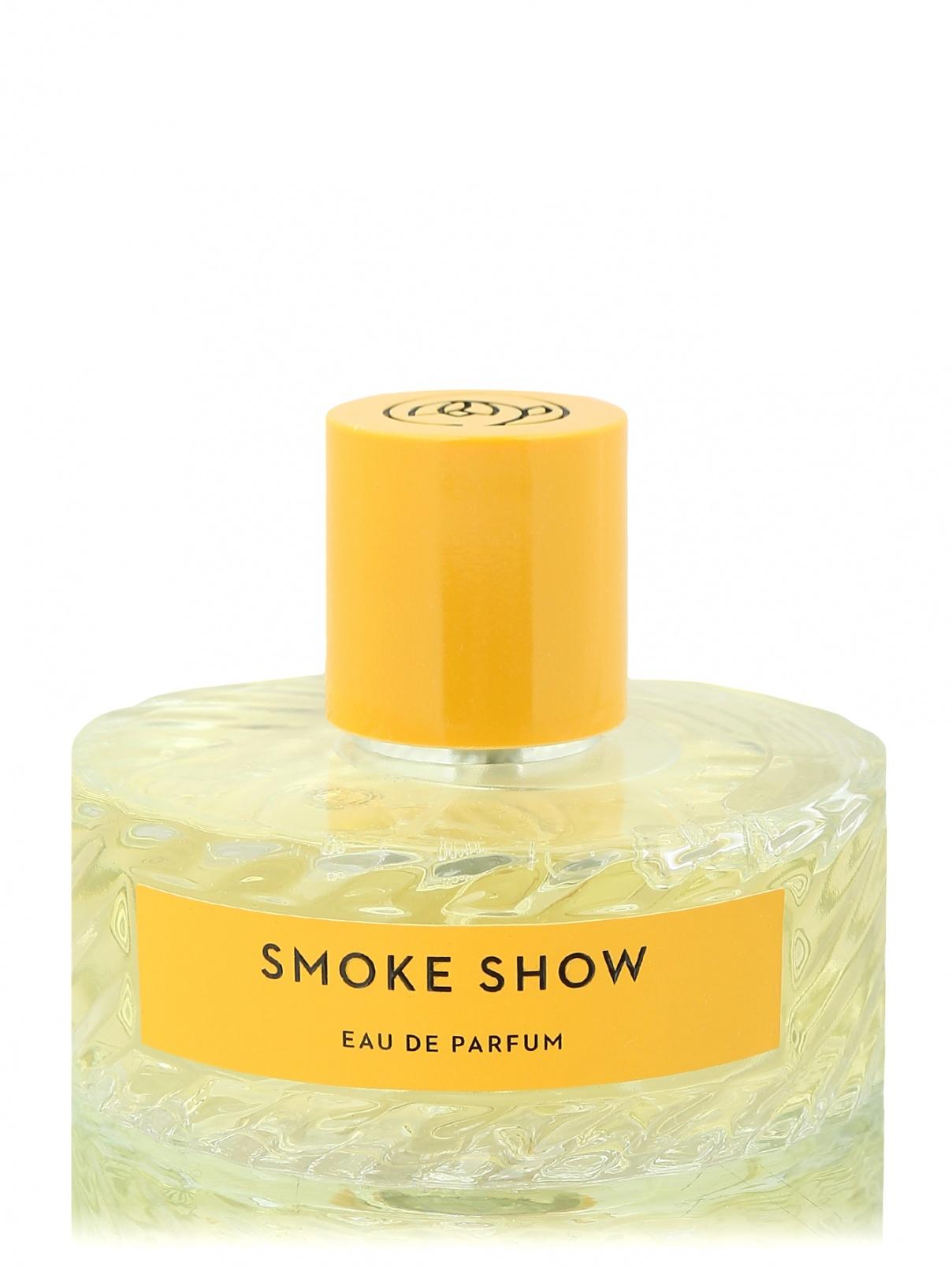 Парфюмерная вода 100 мл Smoke Show Vilhelm Parfumerie  –  Общий вид