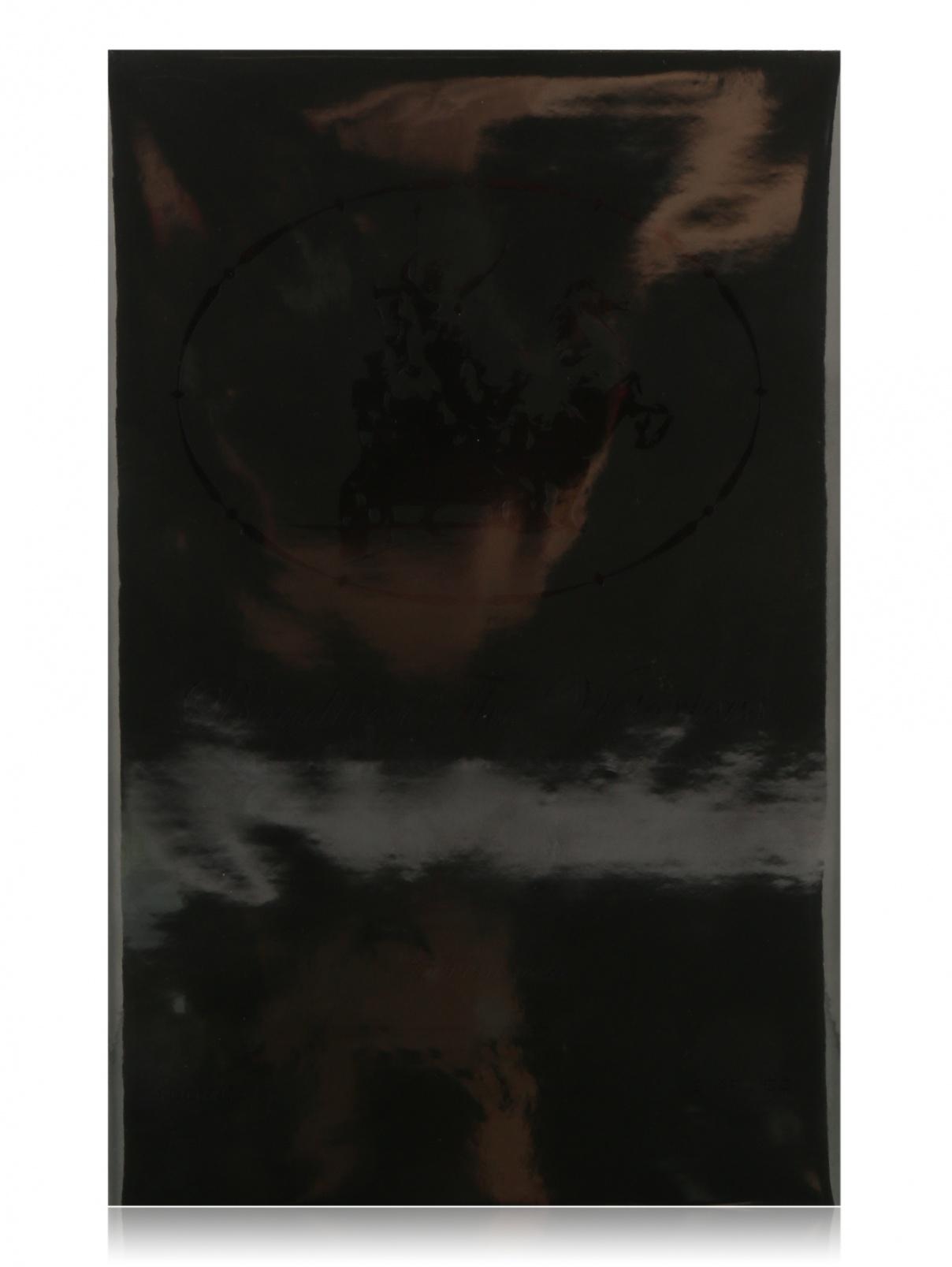 Парфюмерия Boadicea  –  Общий вид