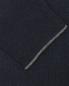 Джемпер из шерсти Kangra Cashmere  –  Деталь1