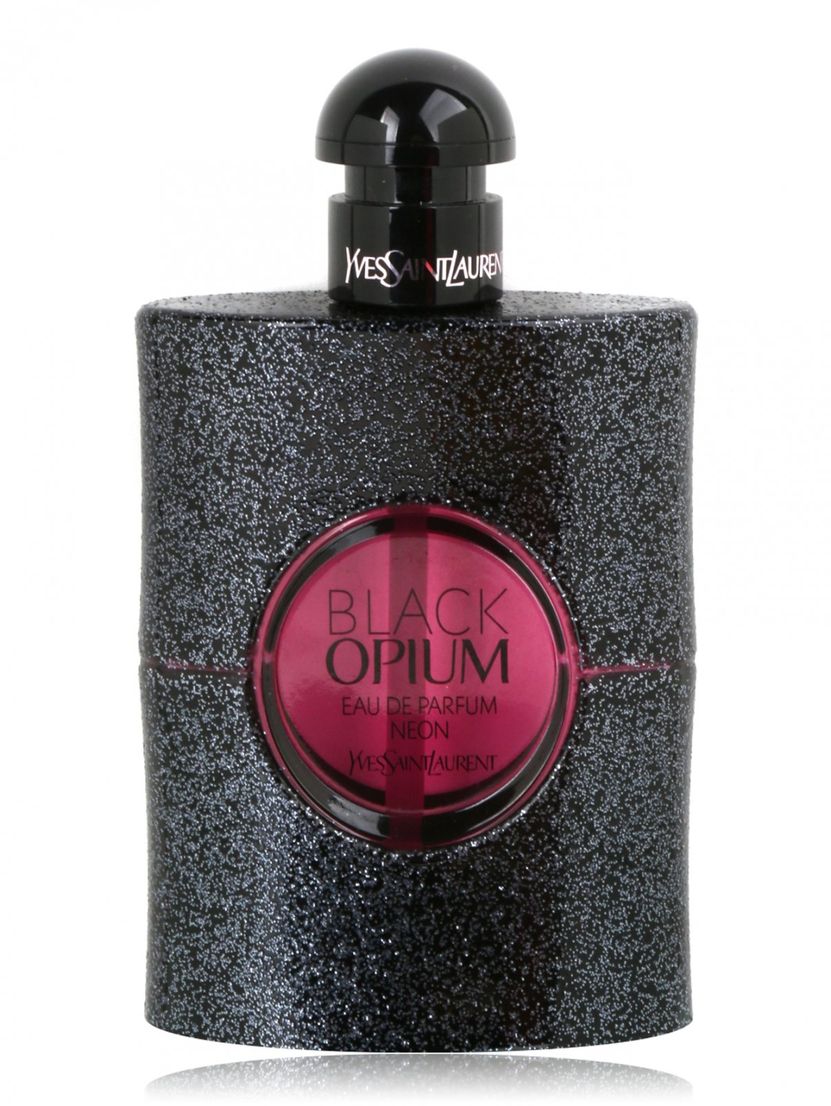 Парфюмерная вода 75 мл Black Opium Neon YSL  –  Общий вид