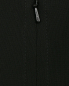 Платье-макси с декоративными драпировками Burberry  –  Деталь1