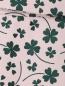 Юбка-миди с узором и карманами Moschino Boutique  –  Деталь1