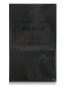 Парфюмерная вода 50мл Carboneum Aether  –  Обтравка1