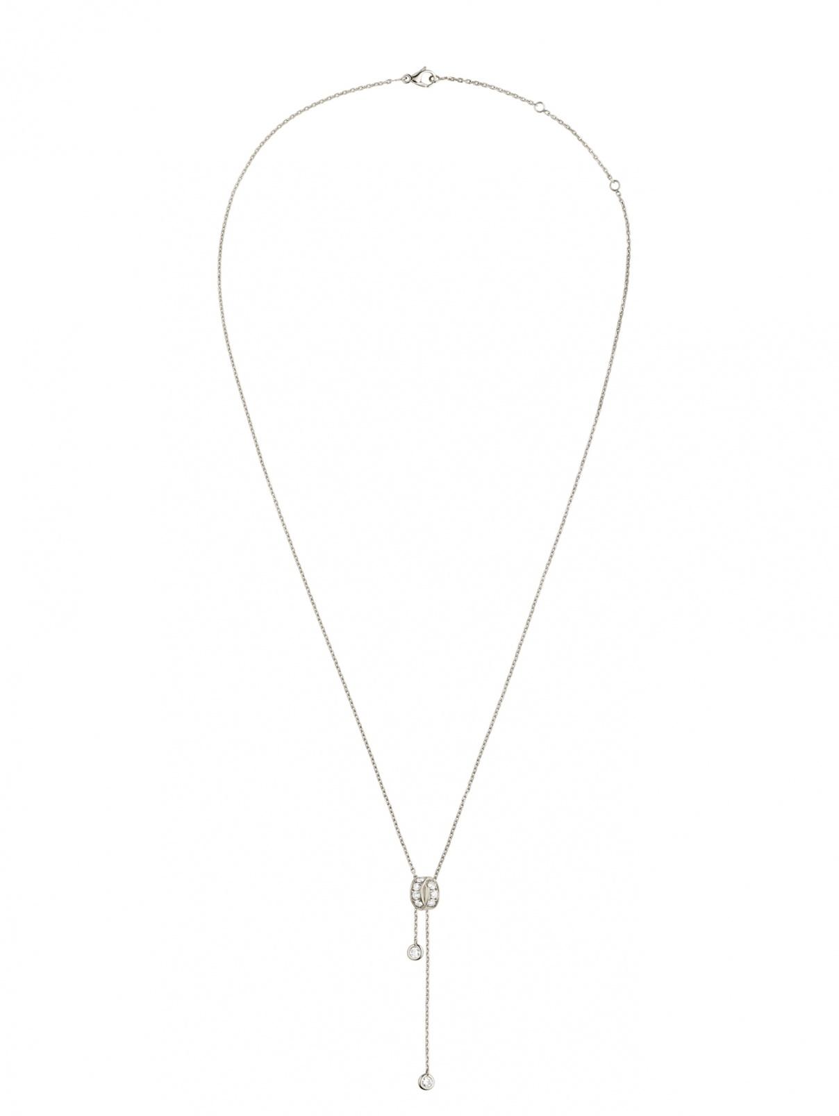 Ожерелье 083307 Chaumet  –  Общий вид