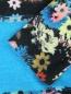 Кардиган из шерсти с цветочным узором Paul Smith  –  Деталь1