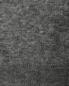 Водолазка из кашемира и шелка Isaia  –  Деталь