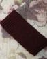 Джемпер из смесовой шерсти с цветочным принтом Antonio Marras  –  Деталь1