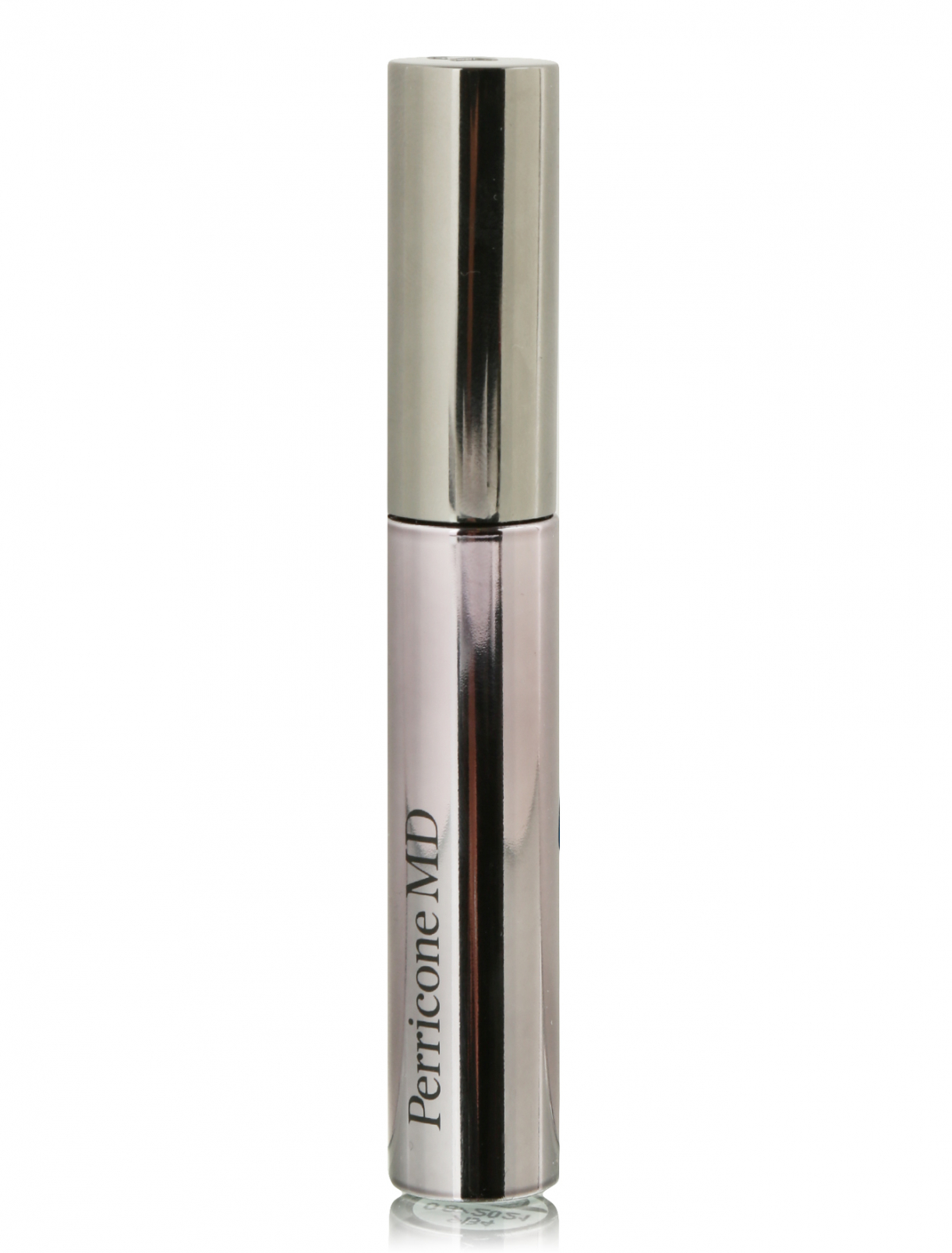 Консилер тон - tan SPF20 10 мл Makeup Perricone MD  –  Общий вид