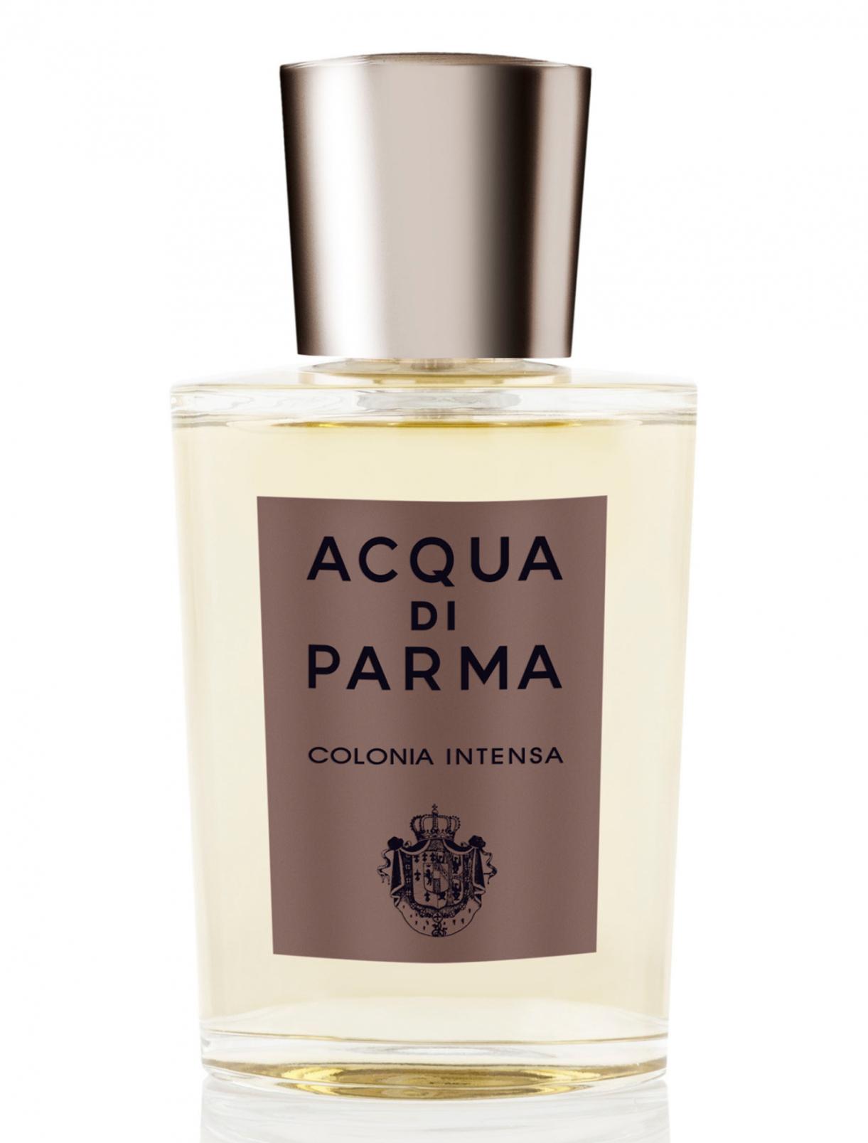 Одеколон - Colonia Intensa, 50ml Acqua di Parma  –  Общий вид