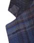 Пиджак из хлопка и шерсти Etro  –  Деталь1
