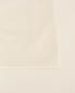Покрывало CAVALRY 240х260 см состав: 100% хлопок Frette  –  529823  Деталь1