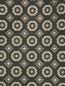 Шорты с узором и боковыми карманами Etro  –  Деталь1