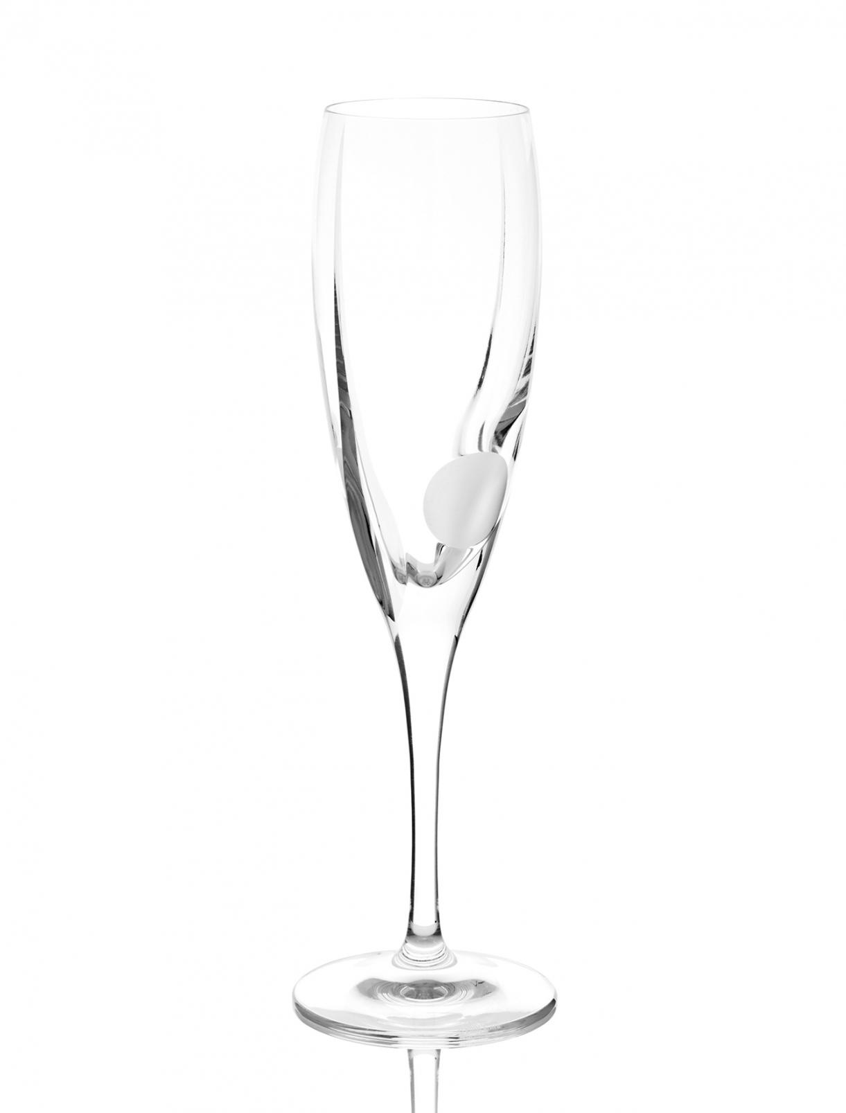 Бокал 22.5 см Mario Cioni  –  Общий вид