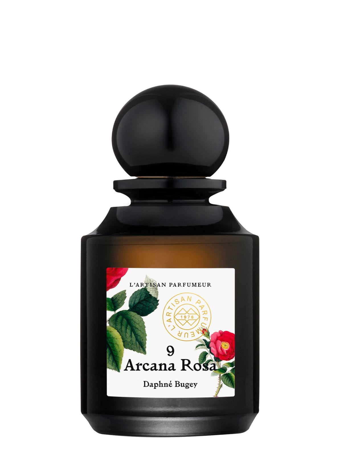Парфюмерная вода 75 мл Natura Fabularis 9 Arcana Rosa L'Artisan Parfumeur  –  Общий вид