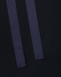 Брюки из хлопка на резинке Persona by Marina Rinaldi  –  Деталь1