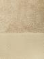 Полотенце из хлопковой махровой ткани с фактурным кантом Frette  –  Деталь