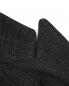 Однобортный жакет из смесовой шерсти P.A.R.O.S.H.  –  Деталь1