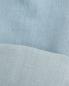 Джинсы-скинни из плотного денима Burberry  –  Деталь2