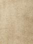 Полотенце из хлопковой махровой ткани с фактурным кантом Frette  –  Деталь1