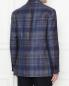Пиджак из хлопка и шерсти Etro  –  МодельВерхНиз1