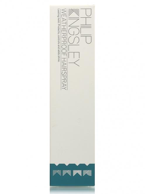 Спрей для фиксации прически - Hair Care, 125ml Philip Kingsley - Общий вид