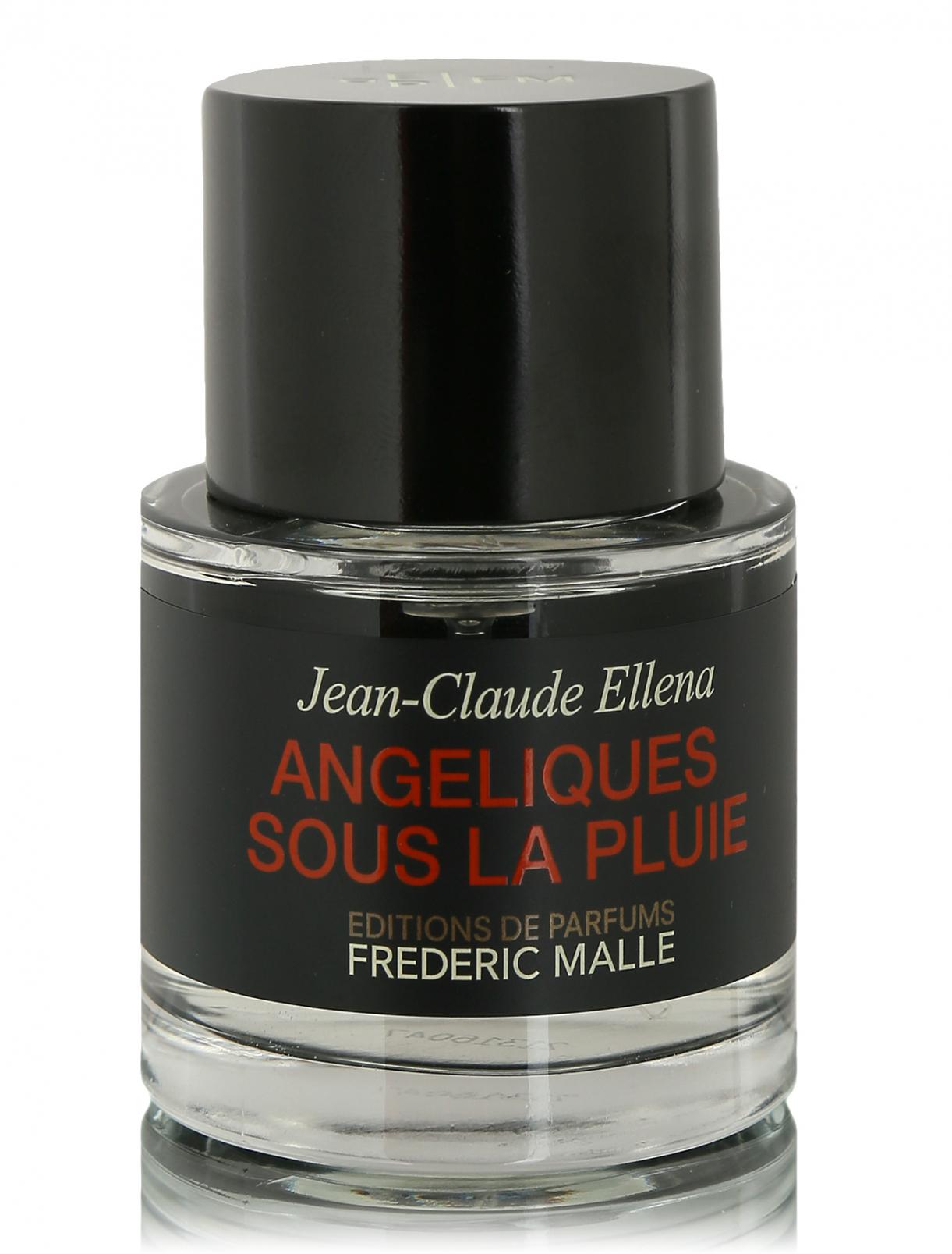 Парфюмерная вода 50 мл Angeliques Sous La Pluie Frederic Malle  –  Общий вид