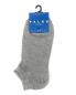 Носки из хлопка Falke  –  Общий вид