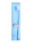 Набор зубная паста 90 мл + зубная щетка Face Care Curaprox  –  Общий вид