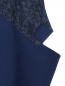 Пиджак однобортный из шерсти LARDINI  –  Деталь1