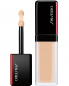 SHISEIDO SYNCHRO SKIN Консилер для свежего безупречного покрытия, 103 FAIR, 5.8 мл Shiseido  –  Общий вид