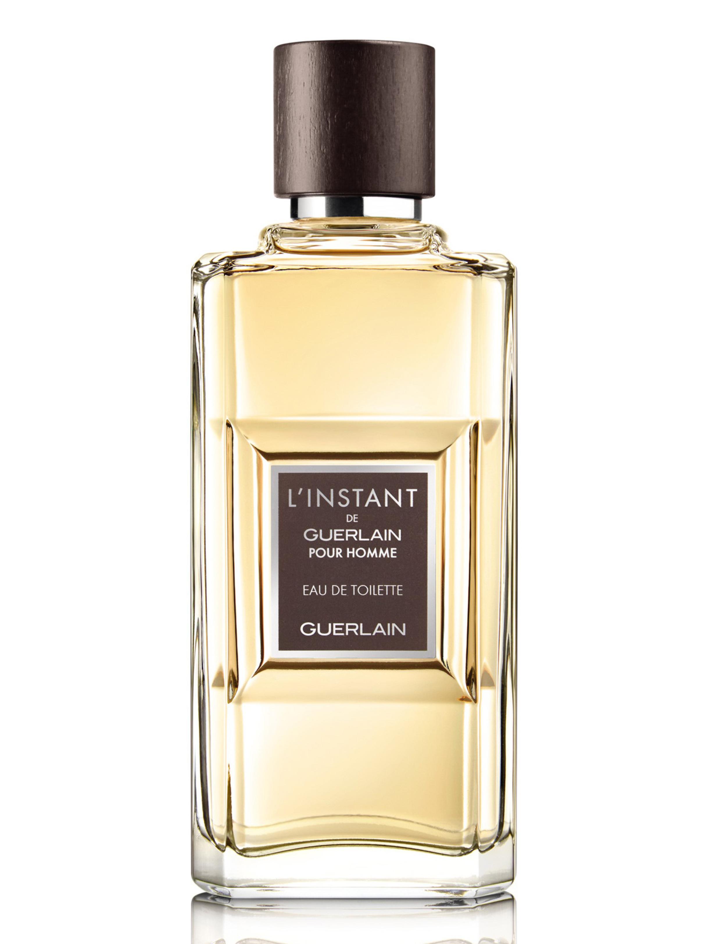 Магазин Parfume Интернет Продажа Парфюма Отзывы